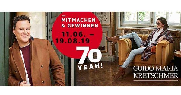 low priced a2666 67882 OTTO Gewinnspiel: Täglich wertvolle Tagespreise und als ...