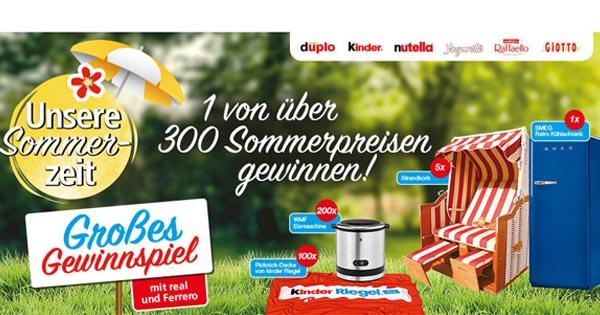 Retro Kühlschrank Real : Schön kühlschrank kombi kühl günstig online kaufen real de pkm